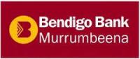Bendigo Bank Murrumbeena