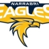 Narrabri Eagles