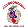 Keysborough Junior Football Club