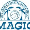 Mulgrave Magic Logo
