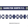 HNFC Supporters Scarf