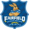 Fairfield Pats
