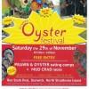 2014 Straddie Oyster Festival 2