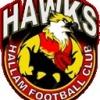 Hallam Football Club