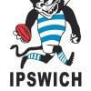 Ipswich Cats JAFC