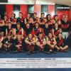 Team Photograph 1993