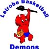 Latrobe Basketball