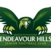 Endeavour Hills FC