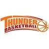 Thunder 100px
