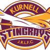 New club logo JPG