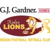 Redan Football Netball Club