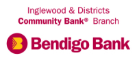 Inglewood&Districts Community Bank