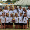 WPNSW U14 Girls State Champions, Tamworth 2014