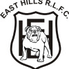 East Hills Rugby League Football Club Inc