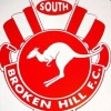 South Broken Hill Football Club