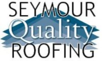 Seymour Quality Roofing