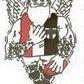 Saints Football & Sporting Club