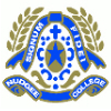 St Joseph's Nudgee College