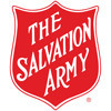 Westlakes Salvation Army