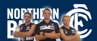 Northern Blues Football Club