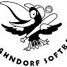 Hahndorf Softball Club