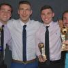 SWQ Men Awards (David Lobwein/SWQ)