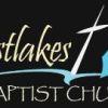Westlakes Baptist Church
