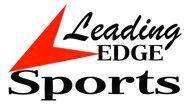 Leading Edge Sports