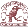 Kenilworth (Women)