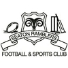 Seaton Football Club (Girls)