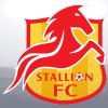 Stallion FC PHI