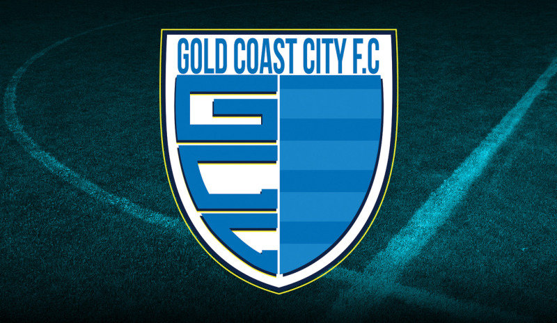 Gold Coast City FC