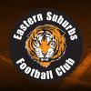 Eastern Suburbs FC