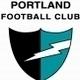 (Pre 2016) Portland