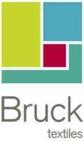 Bruck Textiles