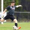 Brendan White (RED)