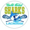 Gold Coast Sharks Lacrosse Club