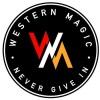 Western Magic