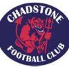 Chadstone FC