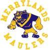 Merrylands Maulers J.R.L.F.C Incorporated