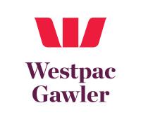 Westpac Bank SGFC club bank