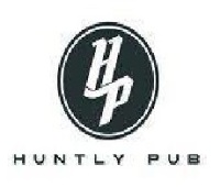Huntly Pub