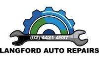 Langford Auto Repairs
