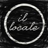 Il Locale Logo