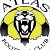 Mount Isa Atlas FC - Senior Men