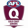 AFLQ Girls RAMP- GC South