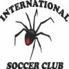 International Junior Soccer Club Inc (NWQ)