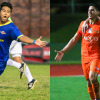 FFA Cup Rd 5 Preview
