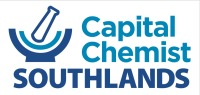 Capital Chemist - Southlands