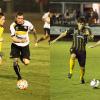 FFA Cup Fixtures